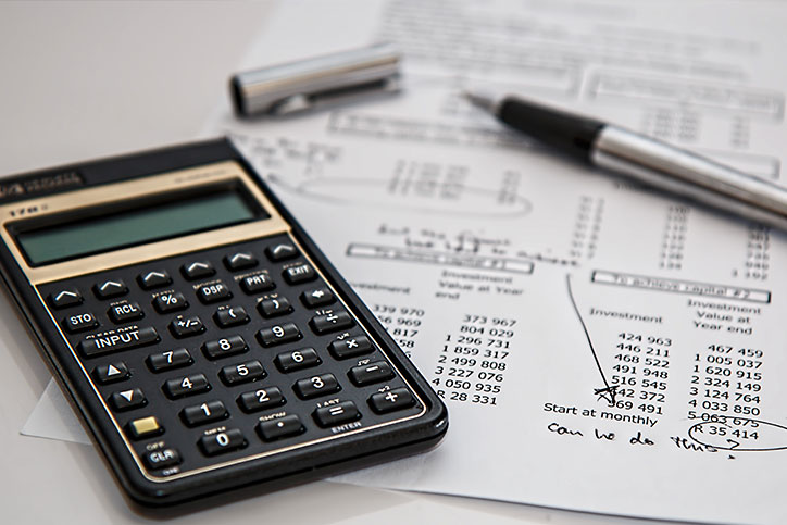 how to create an actionable budget